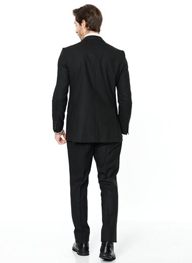 Takım Elbise-Daffari